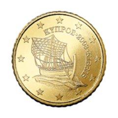 0 50 euros: